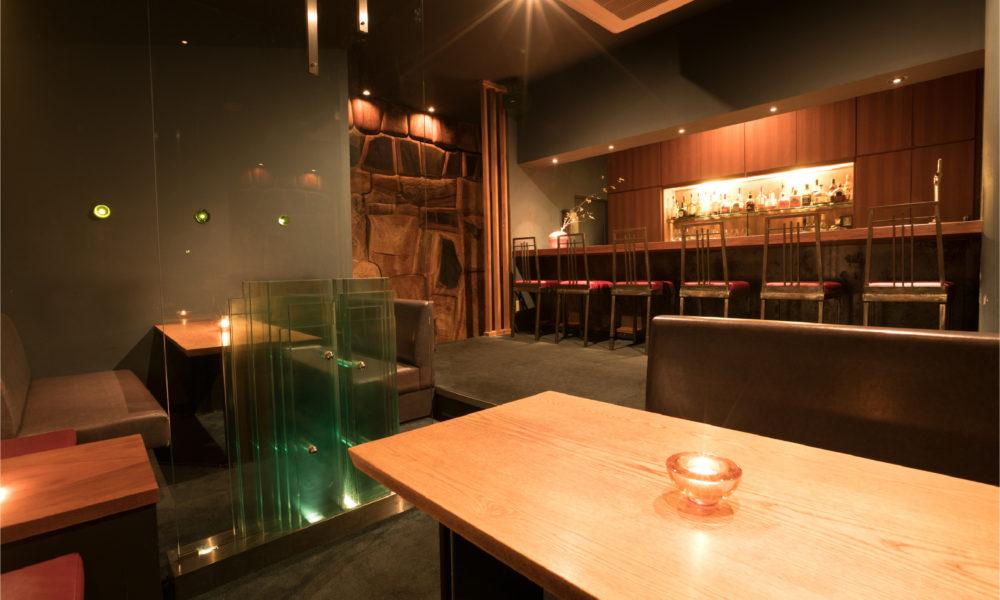 イタリアンレストラン 鶴ノ荘